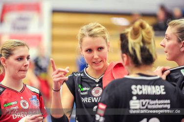 161217-volleyball-vib-dresden-29-8265