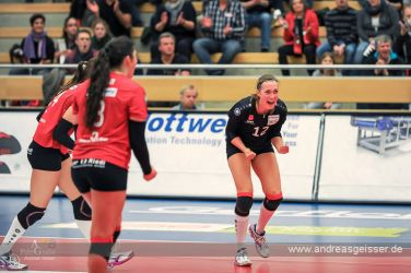 161217-volleyball-vib-dresden-30-8278