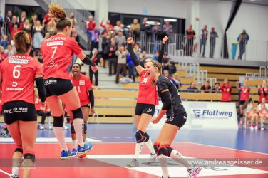 161217-volleyball-vib-dresden-32-8369
