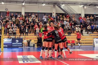 161217-volleyball-vib-dresden-35-0859