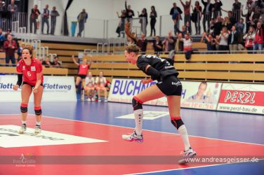 161217-volleyball-vib-dresden-36-8382