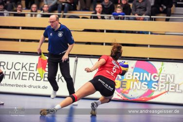 161217-volleyball-vib-dresden-38-8412