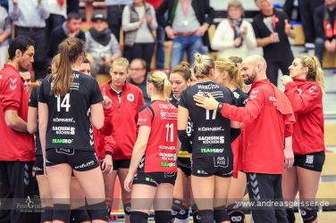 161217-volleyball-vib-dresden-39-8422