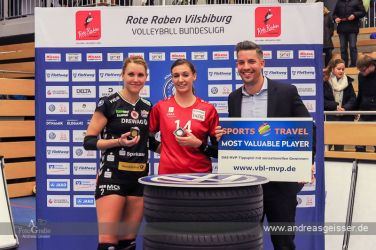 161217-volleyball-vib-dresden-40-0885