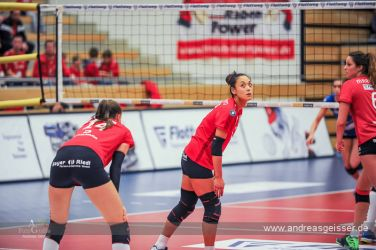 170121-Volleyball-VIB-S-28-2061
