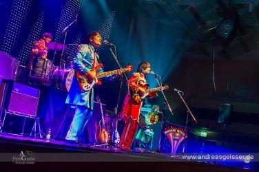 170129-Beatles-01-0387