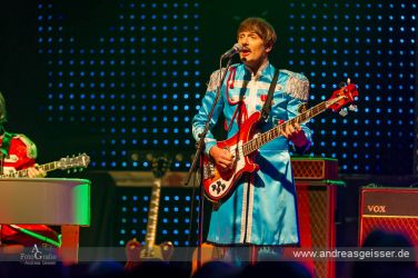 170129-Beatles-02-2556