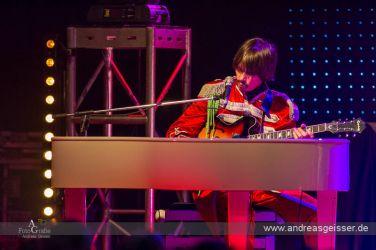 170129-Beatles-03-2557