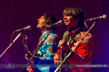 170129-Beatles-04-2559