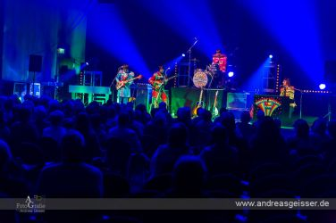 170129-Beatles-06-0395