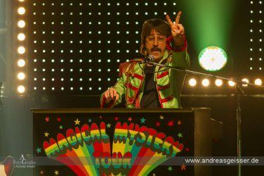 170129-Beatles-11-2631