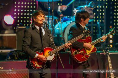 170129-Beatles-13-2658
