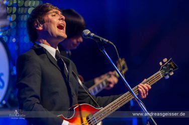 170129-Beatles-15-2665