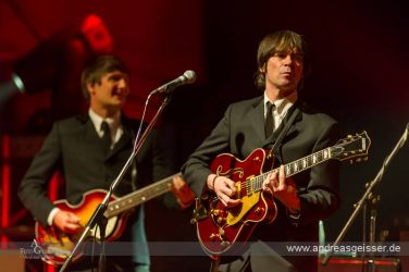 170129-Beatles-18-2676