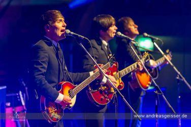 170129-Beatles-23-0477