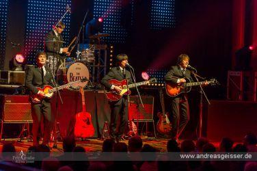 170129-Beatles-24-0490