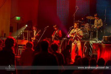 170129-Beatles-32-0511