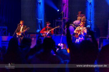 170129-Beatles-33-0521