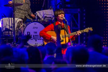 170129-Beatles-36-2784