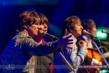 170129-Beatles-42-0553