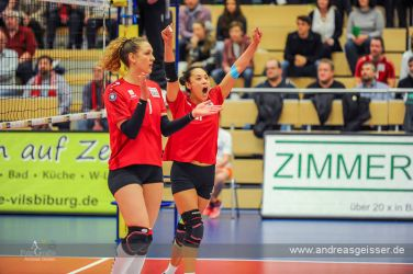 170131-Volleyball-VIB-Münster-02-0583