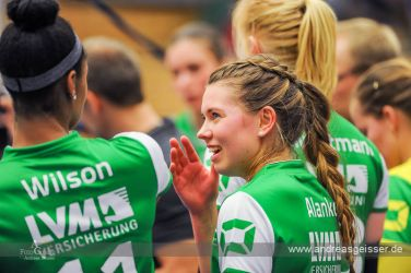 170131-Volleyball-VIB-Münster-04-0012