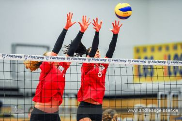 170131-Volleyball-VIB-Münster-05-0027