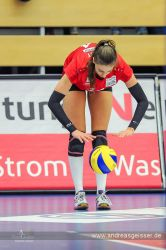 170131-Volleyball-VIB-Münster-07-0062