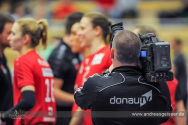 170131-Volleyball-VIB-Münster-09-0070