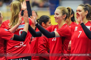 170131-Volleyball-VIB-Münster-10-0073