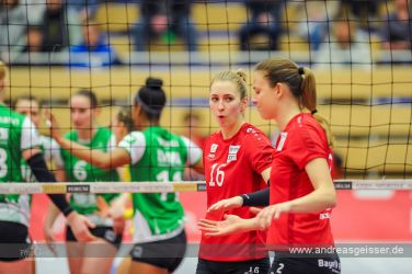 170131-Volleyball-VIB-Münster-11-0086