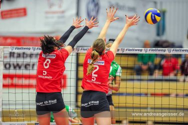 170131-Volleyball-VIB-Münster-13-0099