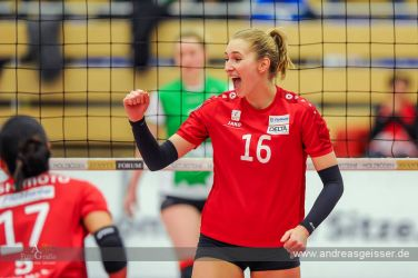 170131-Volleyball-VIB-Münster-14-0104