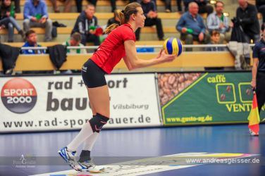 170131-Volleyball-VIB-Münster-15-0596