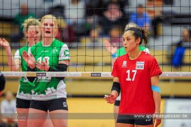 170131-Volleyball-VIB-Münster-16-0142