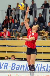 170131-Volleyball-VIB-Münster-18-0665
