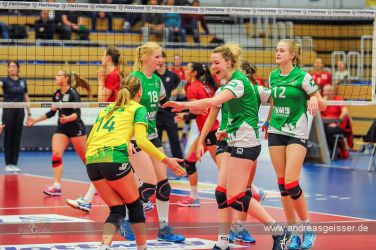 170131-Volleyball-VIB-Münster-21-0705