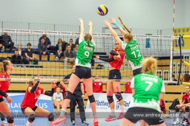 170131-Volleyball-VIB-Münster-22-0715