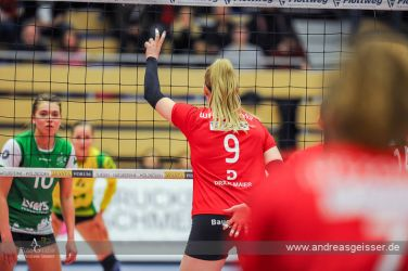 170131-Volleyball-VIB-Münster-24-0212