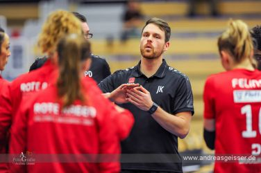 170131-Volleyball-VIB-Münster-25-0220