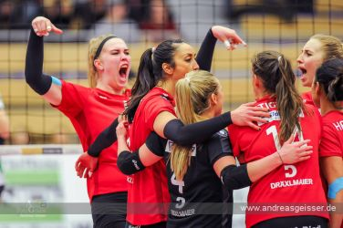 170131-Volleyball-VIB-Münster-26-0239