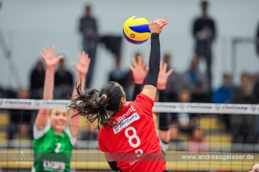 170131-Volleyball-VIB-Münster-27-0243