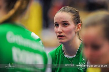 170131-Volleyball-VIB-Münster-30-0260