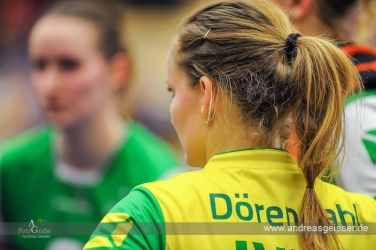170131-Volleyball-VIB-Münster-31-0261
