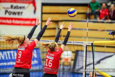 170131-Volleyball-VIB-Münster-32-0303
