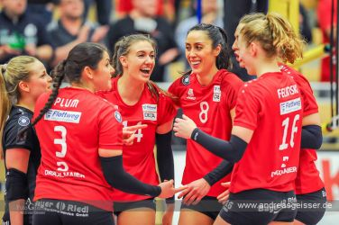 170131-Volleyball-VIB-Münster-38-0364