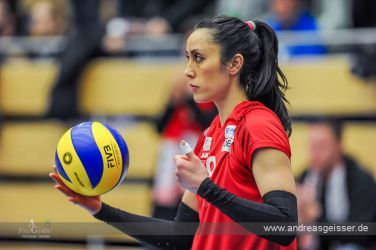 170131-Volleyball-VIB-Münster-39-0365