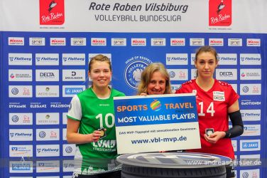 170131-Volleyball-VIB-Münster-40-0752