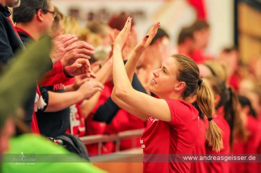 170131-Volleyball-VIB-Münster-42-0377