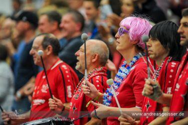 170204-Volleyball_VIB_Aachen-03-0412